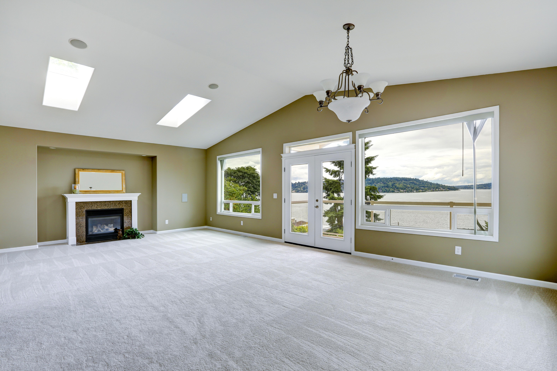 Residential Windows & Household Glass Peoria AZ
