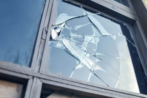 Window Glass Company Peoria AZ